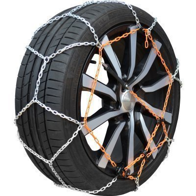 "Buy cheap snow chains""="